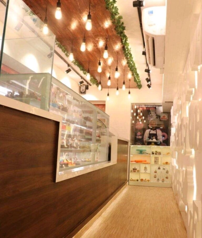 7th-heaven-lokhandwala-complex-andheri-west-mumbai-bakeries-restaurants-z0vt1f850i