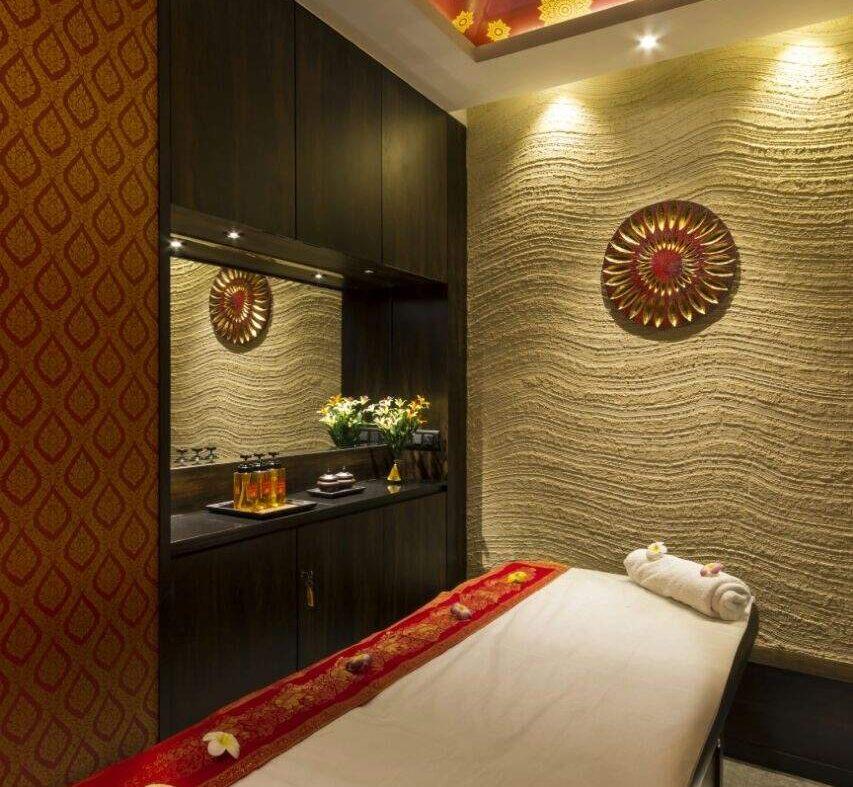 bodhi-salon-and-spa-andheri-west-mumbai-unisex-beauty-parlours-isf5d