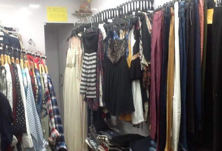 no-name-shop-lokhandwala-complex-andheri-west-mumbai-ladies-readymade-garment-retailers-md6ba